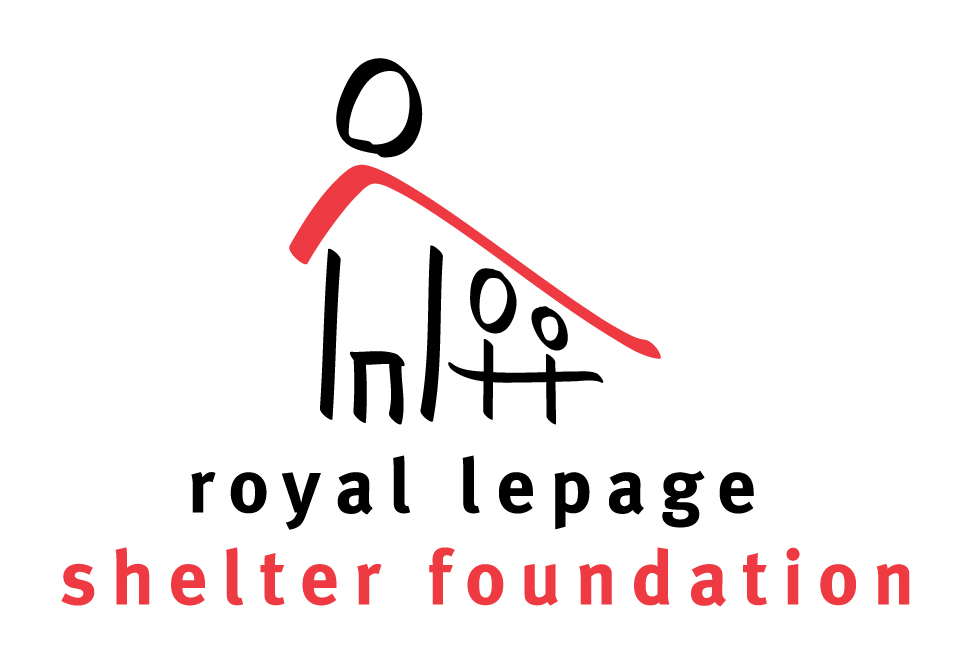 The Royal LePage Commitment to Women and Children in our Communities